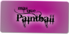 Campos de paintball en Madrid, adrenalina y diversión